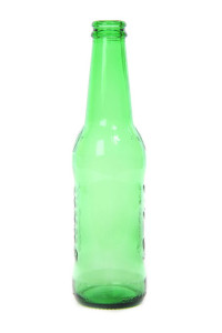 greenbeer-publicdomain
