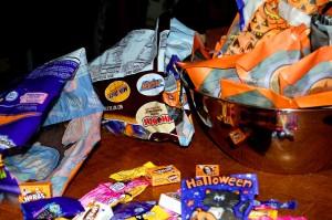 halloween_candy_MF
