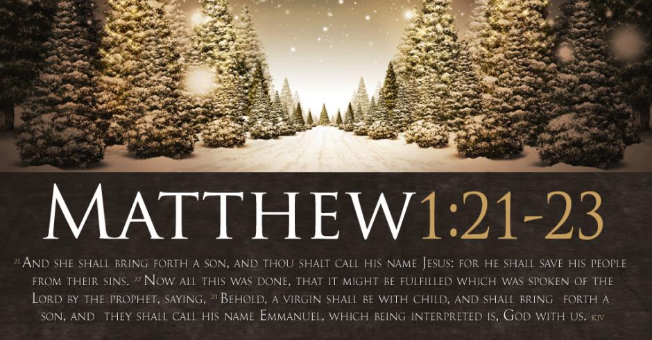 Christmas – Southern...